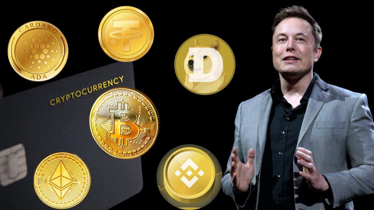 bitcoin carta di debito sudafrica)