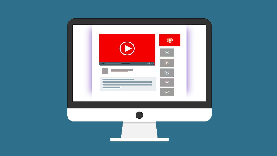 YouTube Advertising: Boost your traffic with Video Ads