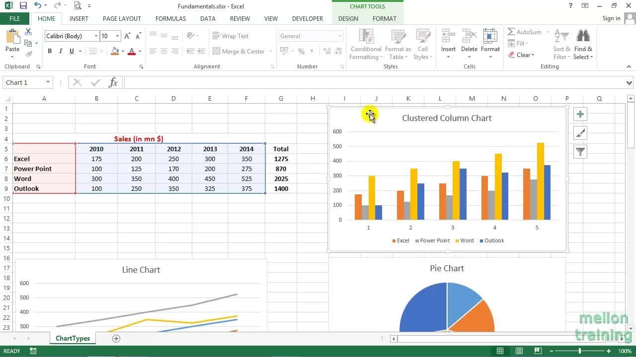 pareto chart template excel 2010 - pareto chart template pareto chart templates example