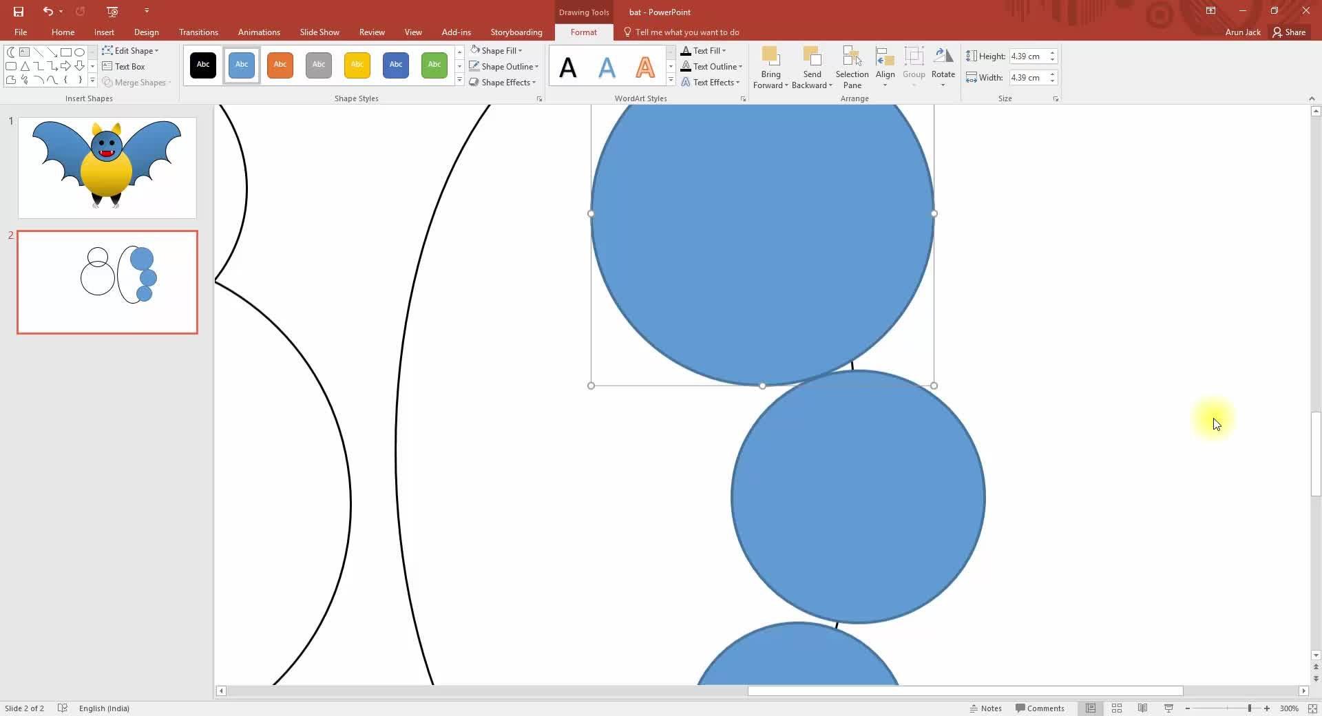 Drawing Biology Experiment setup, Block diagrams, Maths Equations ...