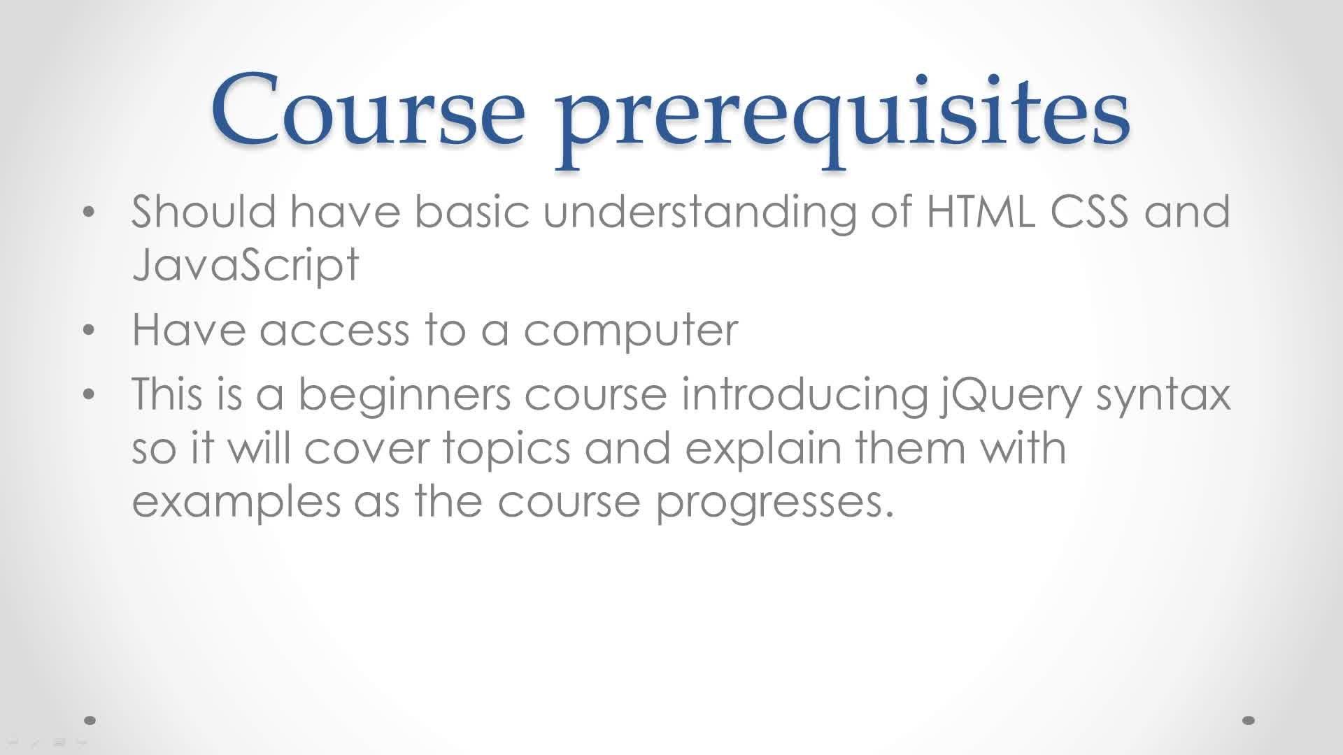 Codepen to practice Front end web development skills - Skillshare