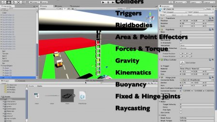 Kinematic Character Controller Free Download