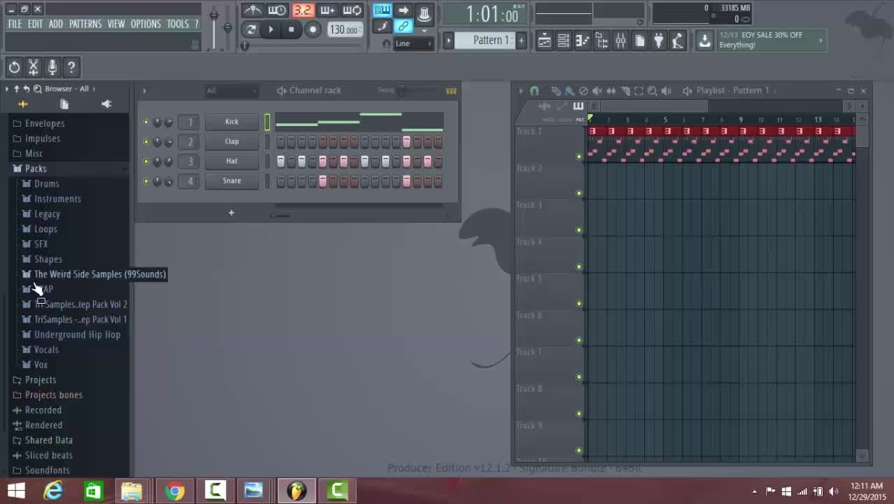 fruity loops 12 full version free download crack