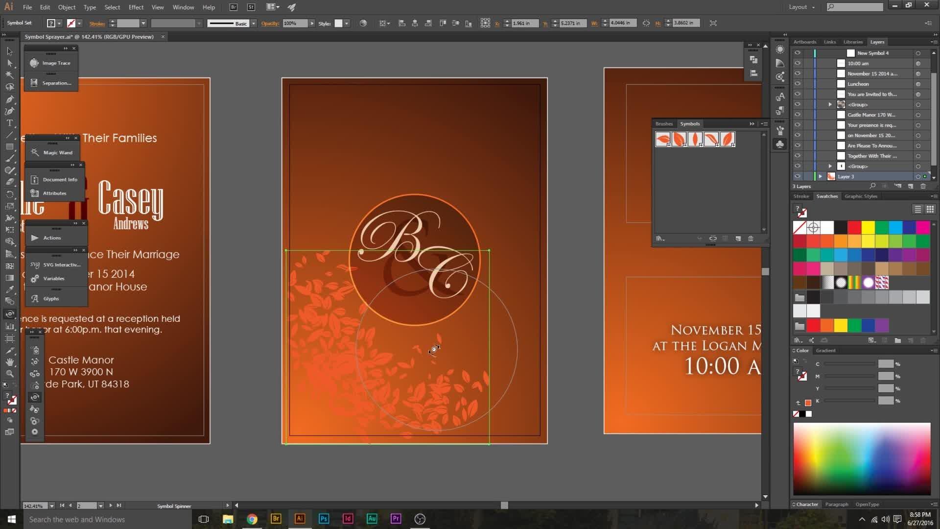 Adobe illustrator secrets tools they dont teach you joshua adobe illustrator secrets tools they dont teach you joshua butts skillshare biocorpaavc