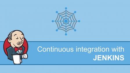 TeamCity: Learn continuous integration - JetBrains Team City | Manuj