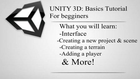 Online Unity 3D Classes | Start Learning for Free | Skillshare