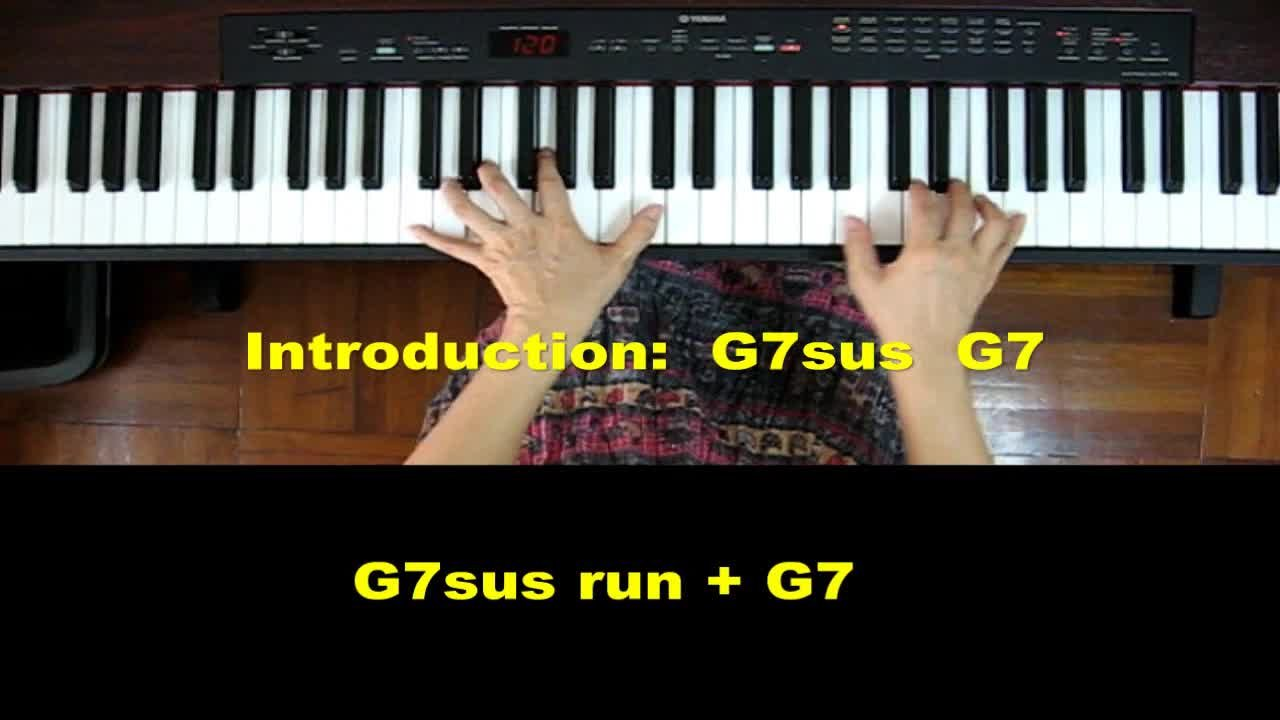 Master Class 70 Piano Techniques Level 1 To Level 10 Beginners To