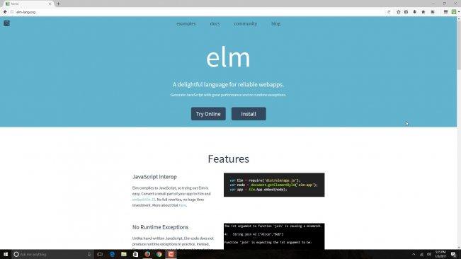 Elm Programming For Beginners Anjali Singh Skillshare
