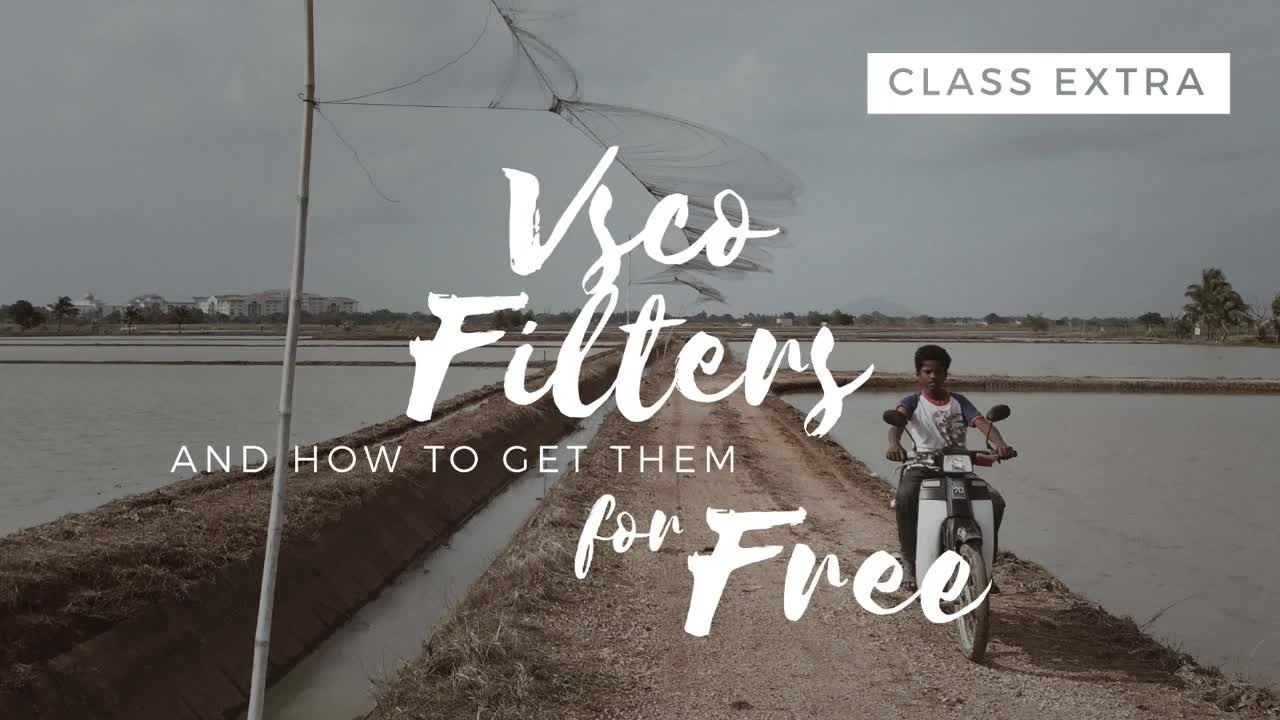 vsco filters and how to get them for free updated giveaway is