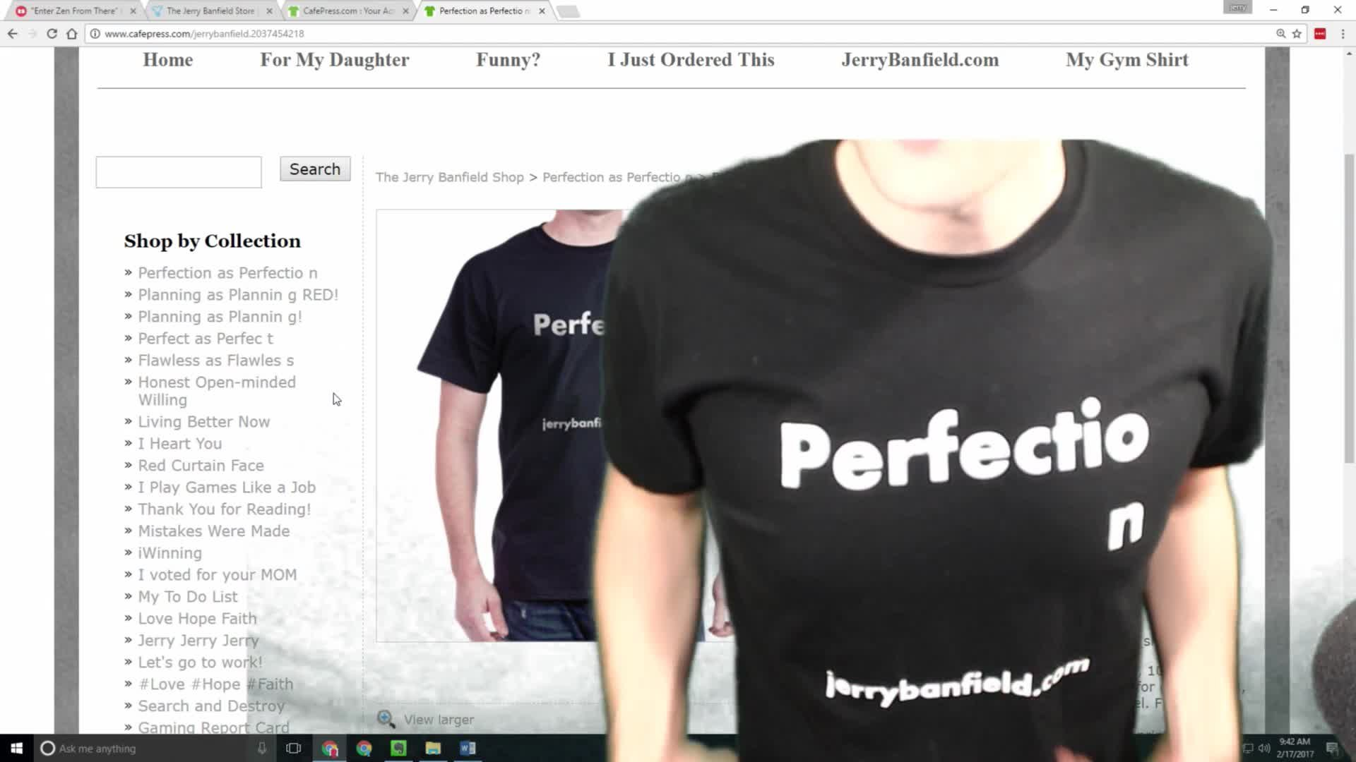 Design your own t-shirt cafepress - I Love Designing Shirts On Canva And Photoshop To Sell On Redbubble Cafepress And Teespring Jerry Banfield Skillshare