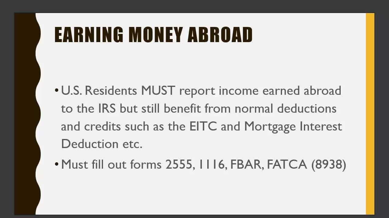 Tax strategies of the wealthy greg vanderford skillshare falaconquin