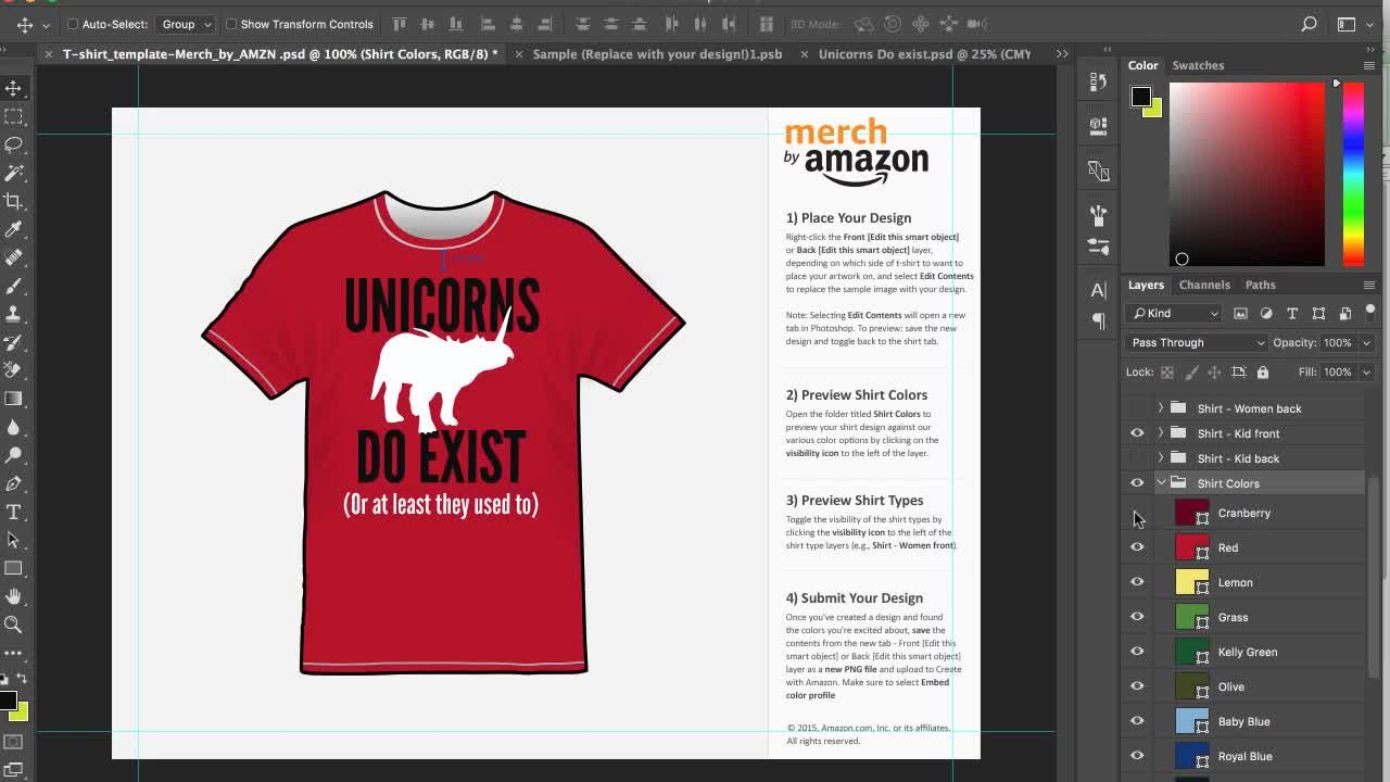 t shirt design for non designers 1 best practices templates