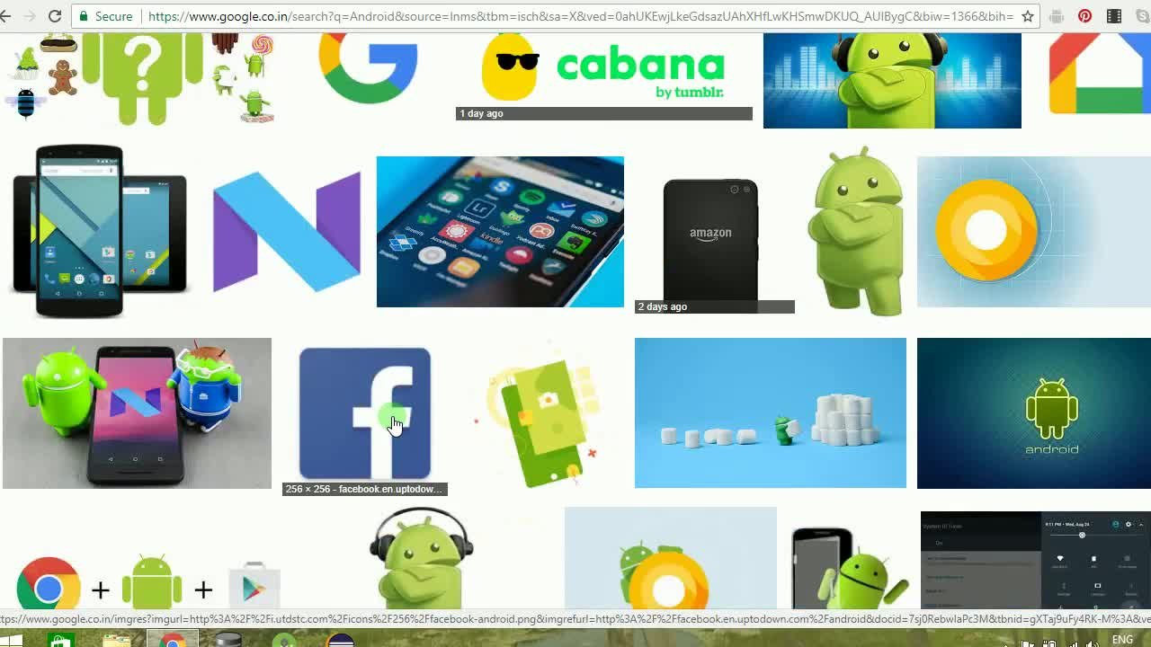 Learning Android Development by Making Android Apps.