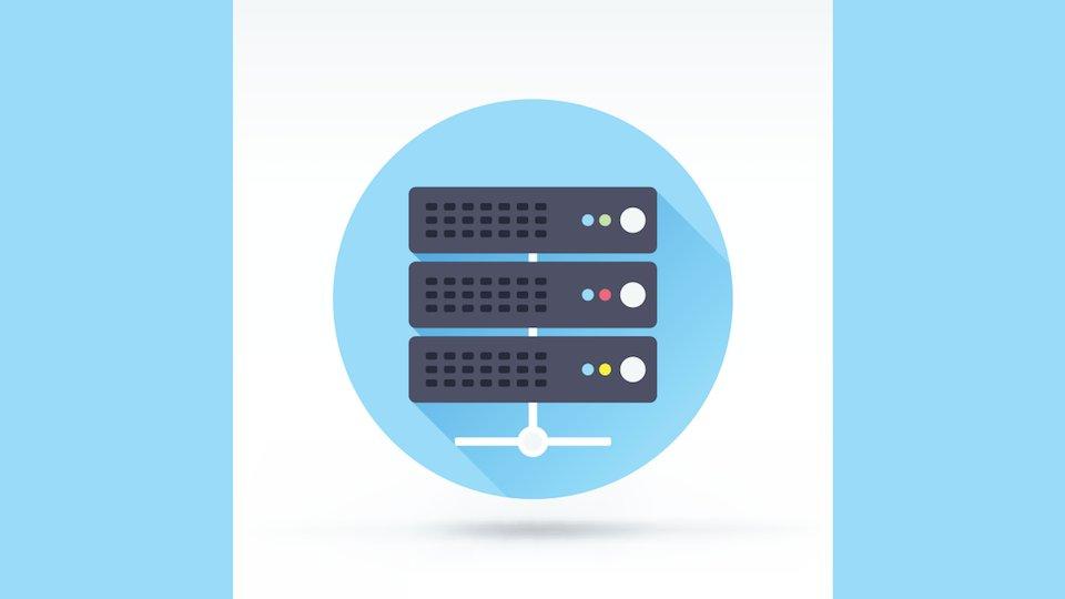 Localhost Setup for Web Development: Apache, WordPress ...