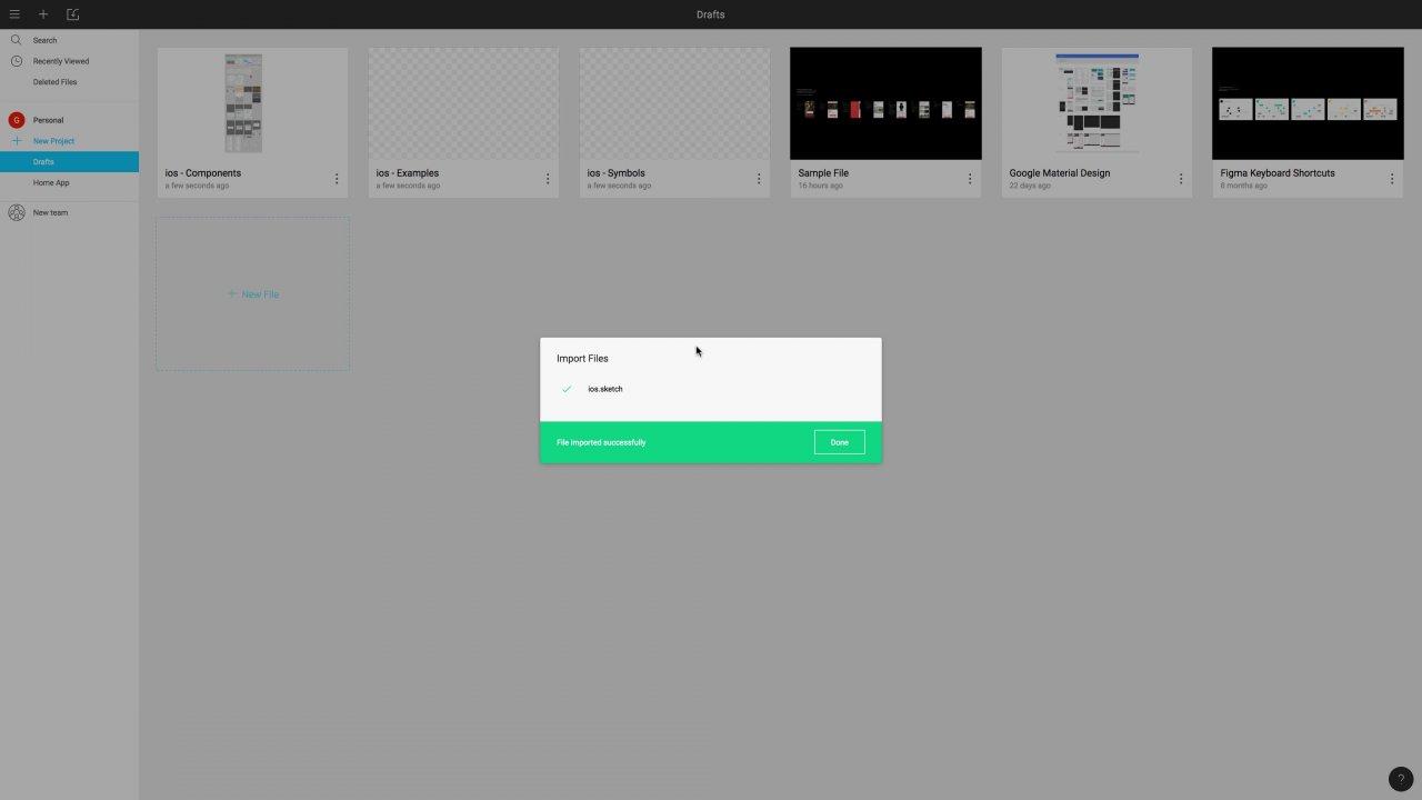 Figma for UI Designers | Greg Rog | Skillshare