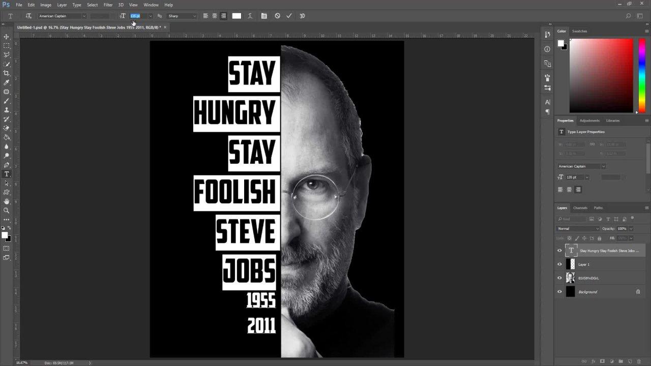 410f2ea9d Bestselling T-shirt Design Masterclass With Adobe Photoshop | Merch By  Amazon, Teespring | Masuk Sarker Batista | Skillshare