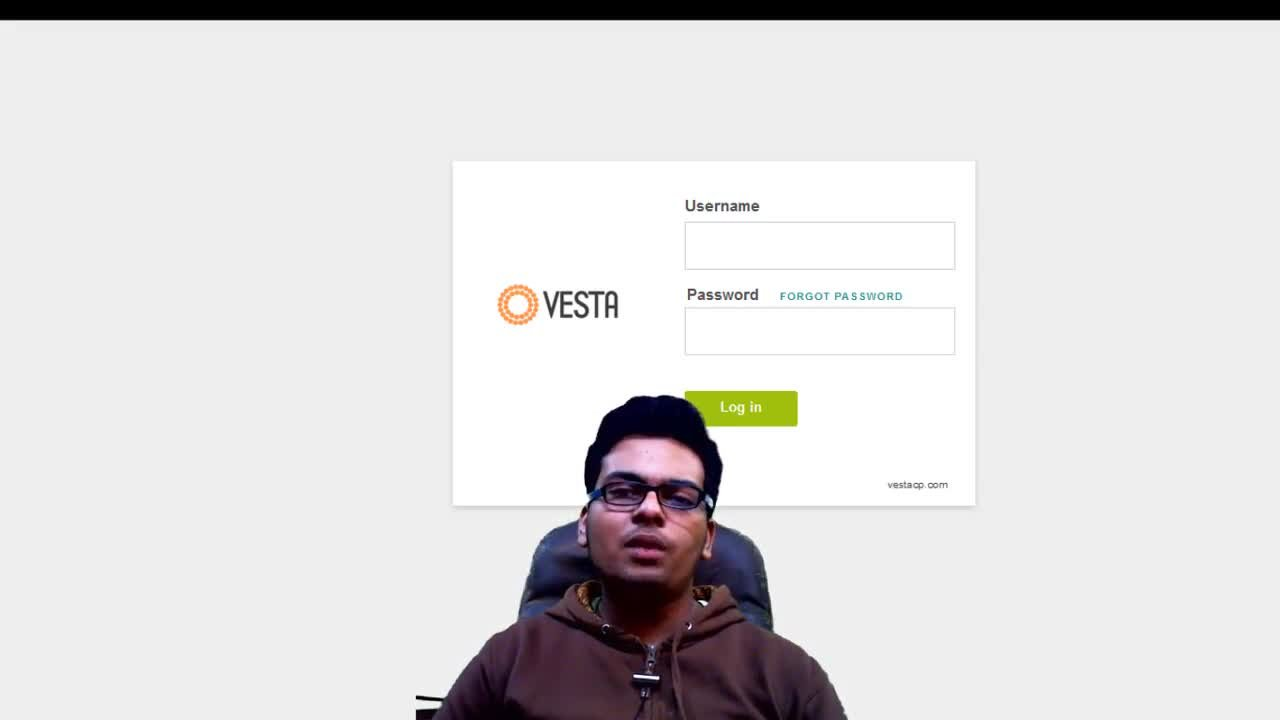 Nginx + Apache Server From Scratch : Certified Vesta Admin - Start Your Web Hosting Business Today