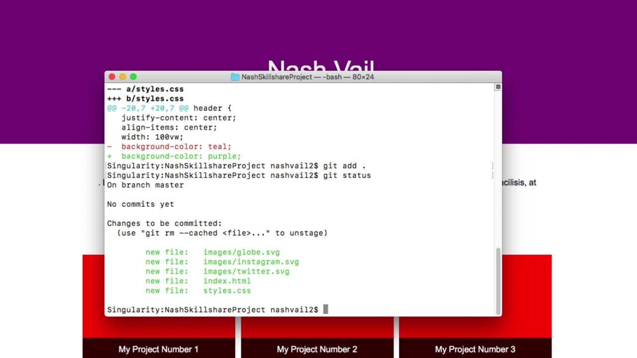Java gui projects github