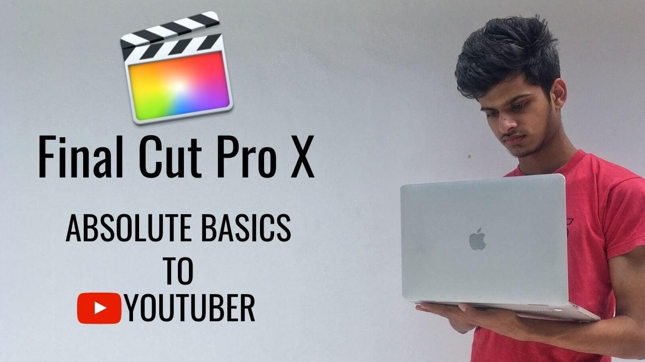 skillshare, video design,