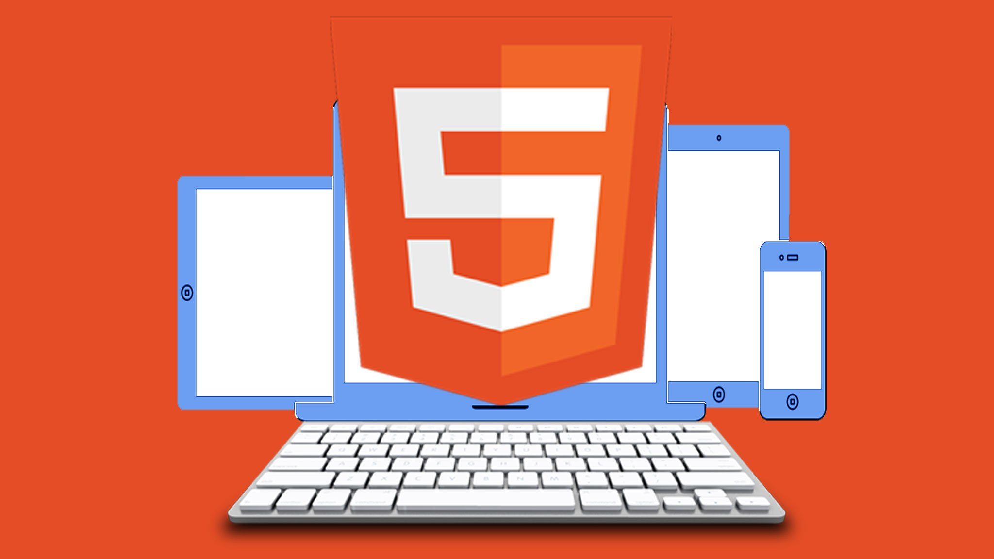 Skillshare 100% Free : Get to know HTML Learn HTML Basics