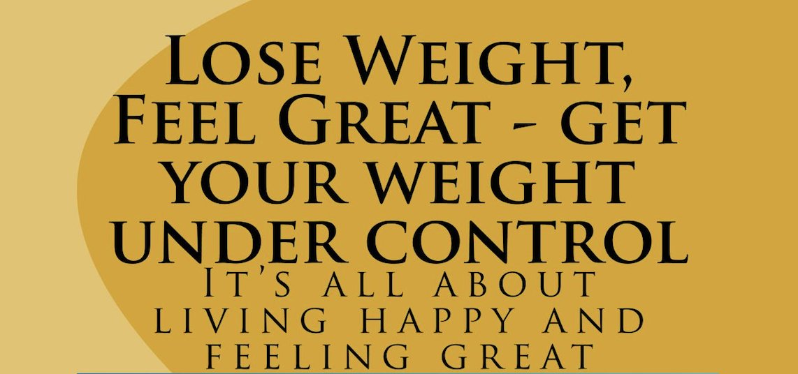 Weight loss support group name ideas