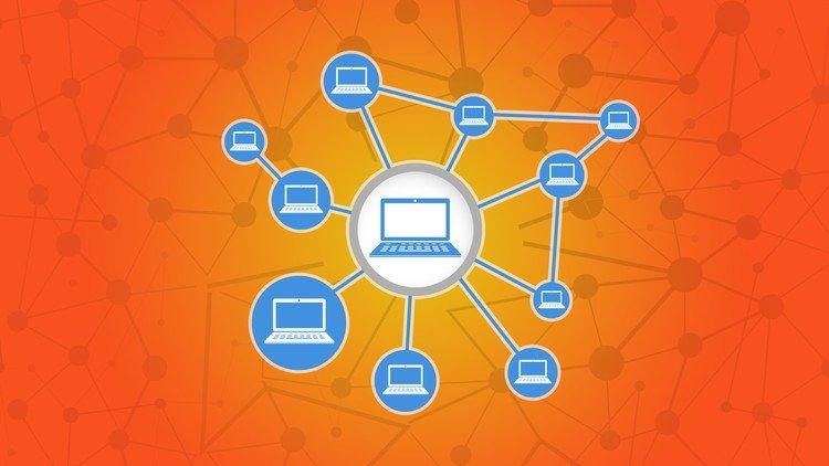 Cisco Network CCNP BGP