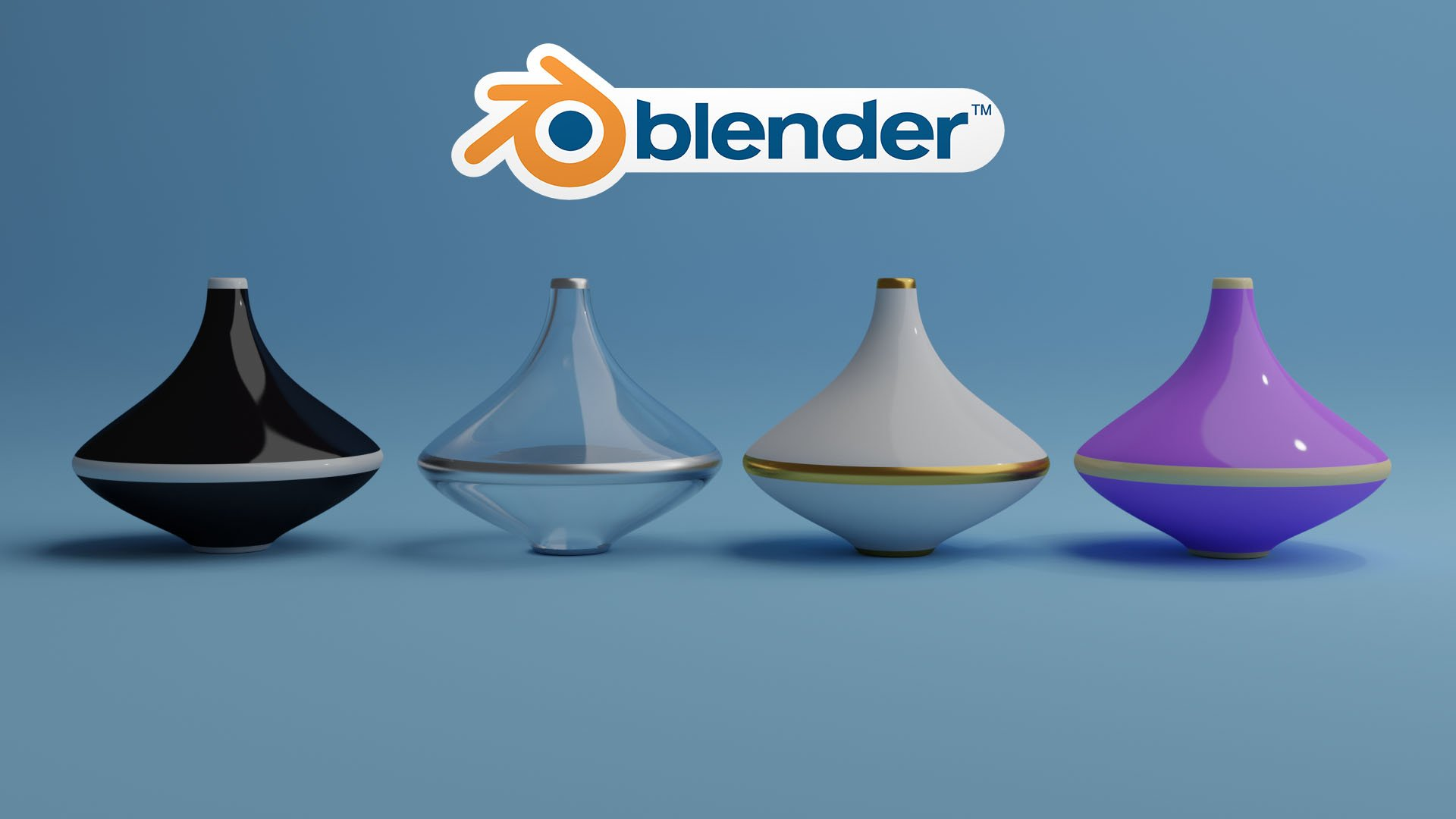 Blender 2 8: Your first day - get the basics right   Film