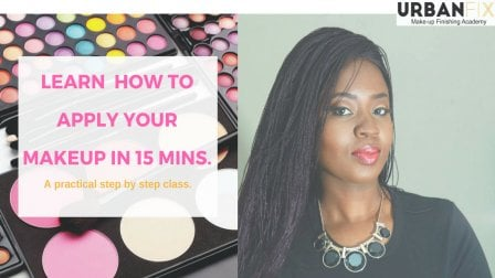 Online Makeup Classes Start Learning For Free Skillshare