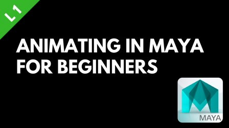 Online Maya Classes | Start Learning for Free | Skillshare