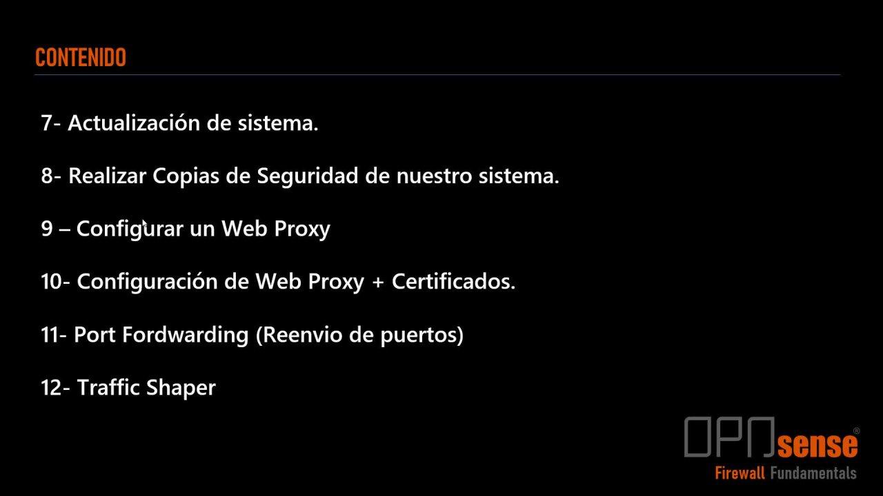 Pfsense Vmware Workstation