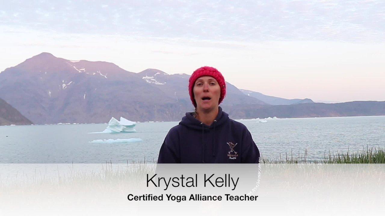yoga,travel,skillshare