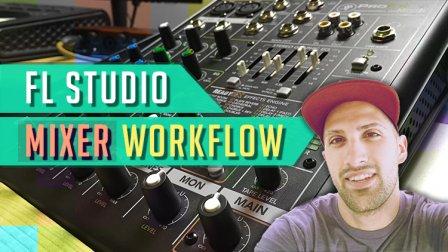 Online Fl Studio Classes | Start Learning for Free | Skillshare