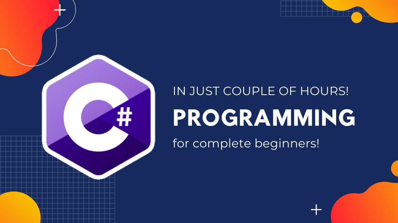 skillshare, Development, Programming Languages