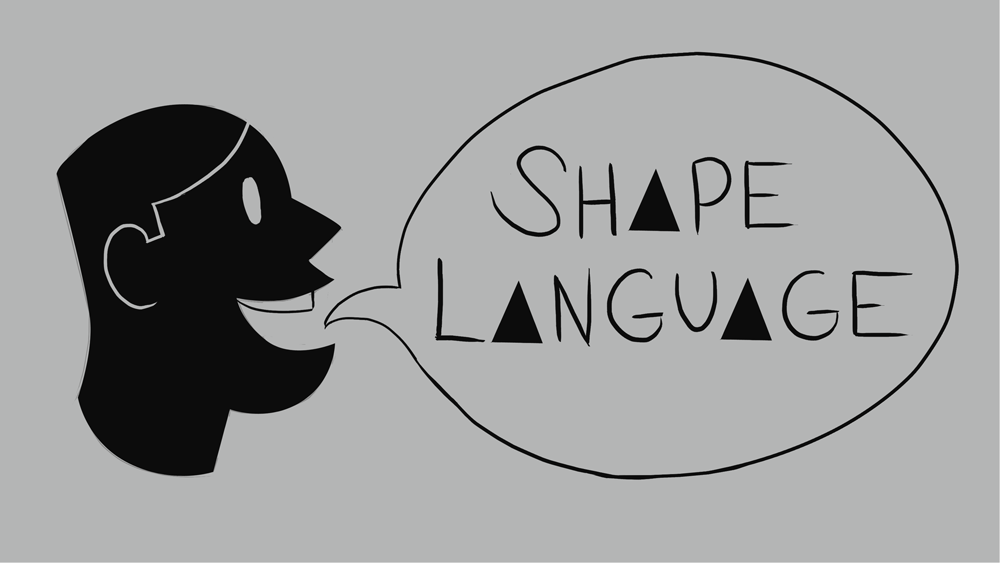 Character Design Shape Theory : Build a fantasy character with shape language brian