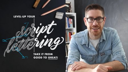 Calligraphy Classes Online | Start Learning for Free