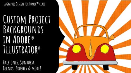 Project Class