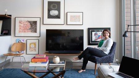 Online Interior Decorating Classes Start Learning For Free Skillshare