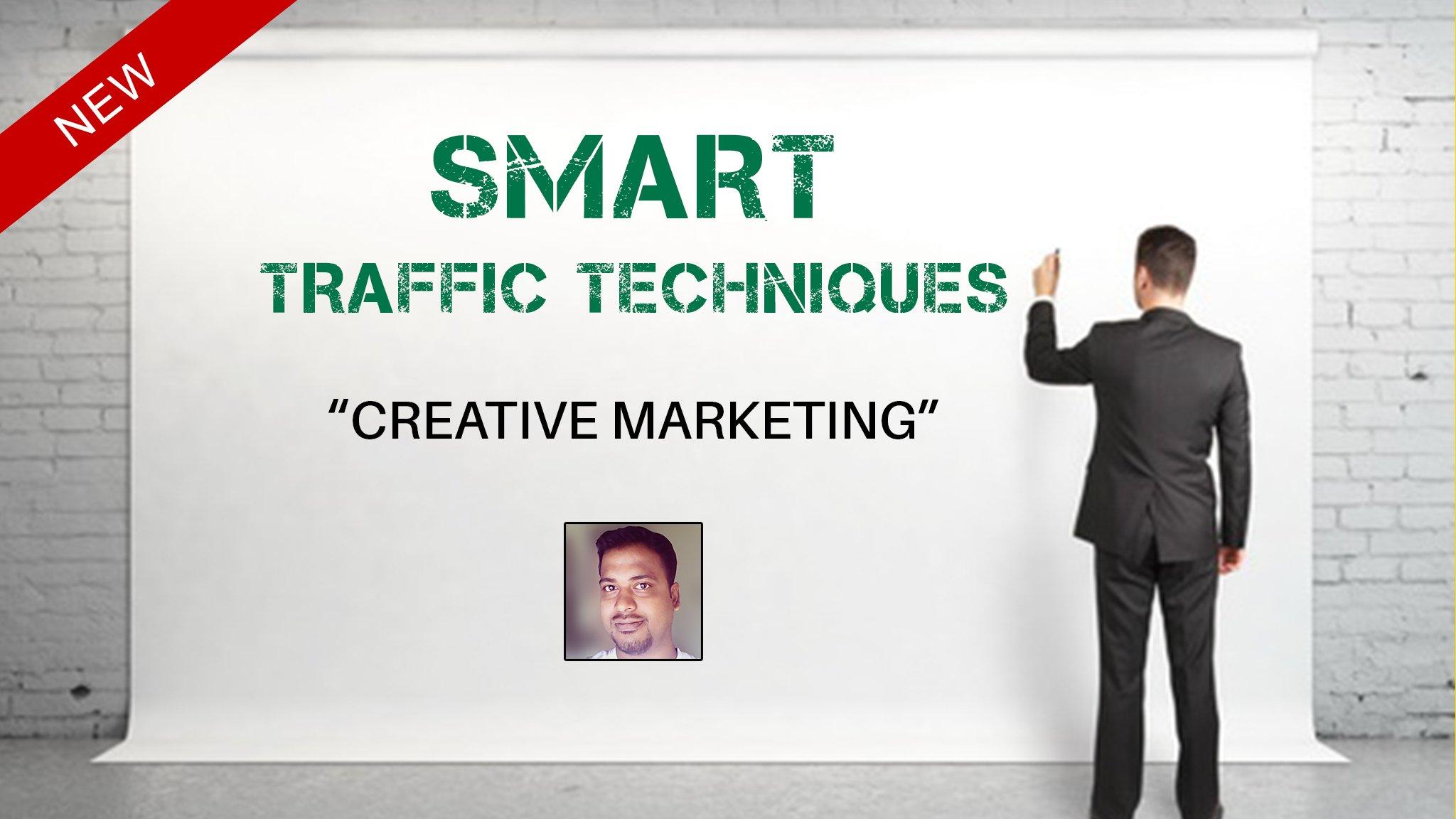 Marketing courses, skillshare courses ,