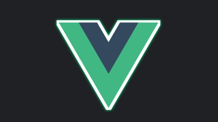 Vue js 2: Zero to Hero with Vuex Store and Vue CLI 3