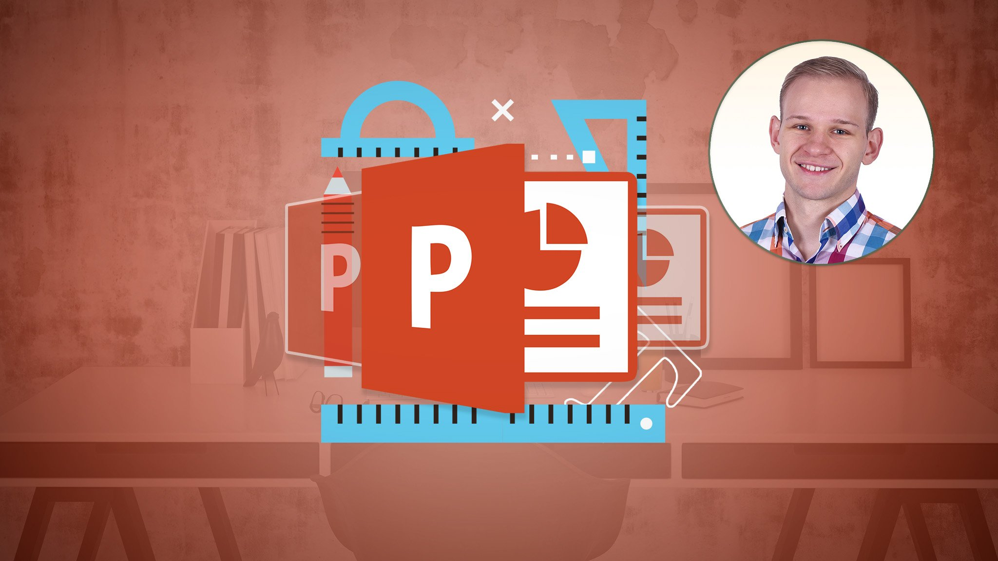 Kinetic Typography In Powerpoint Make An Animation Video Andrzej