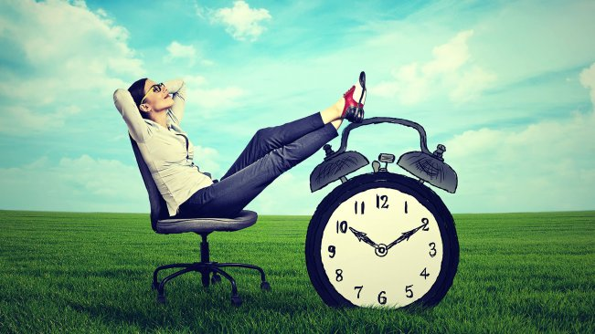 Boost Your Productivity: Essential Time Management Skills