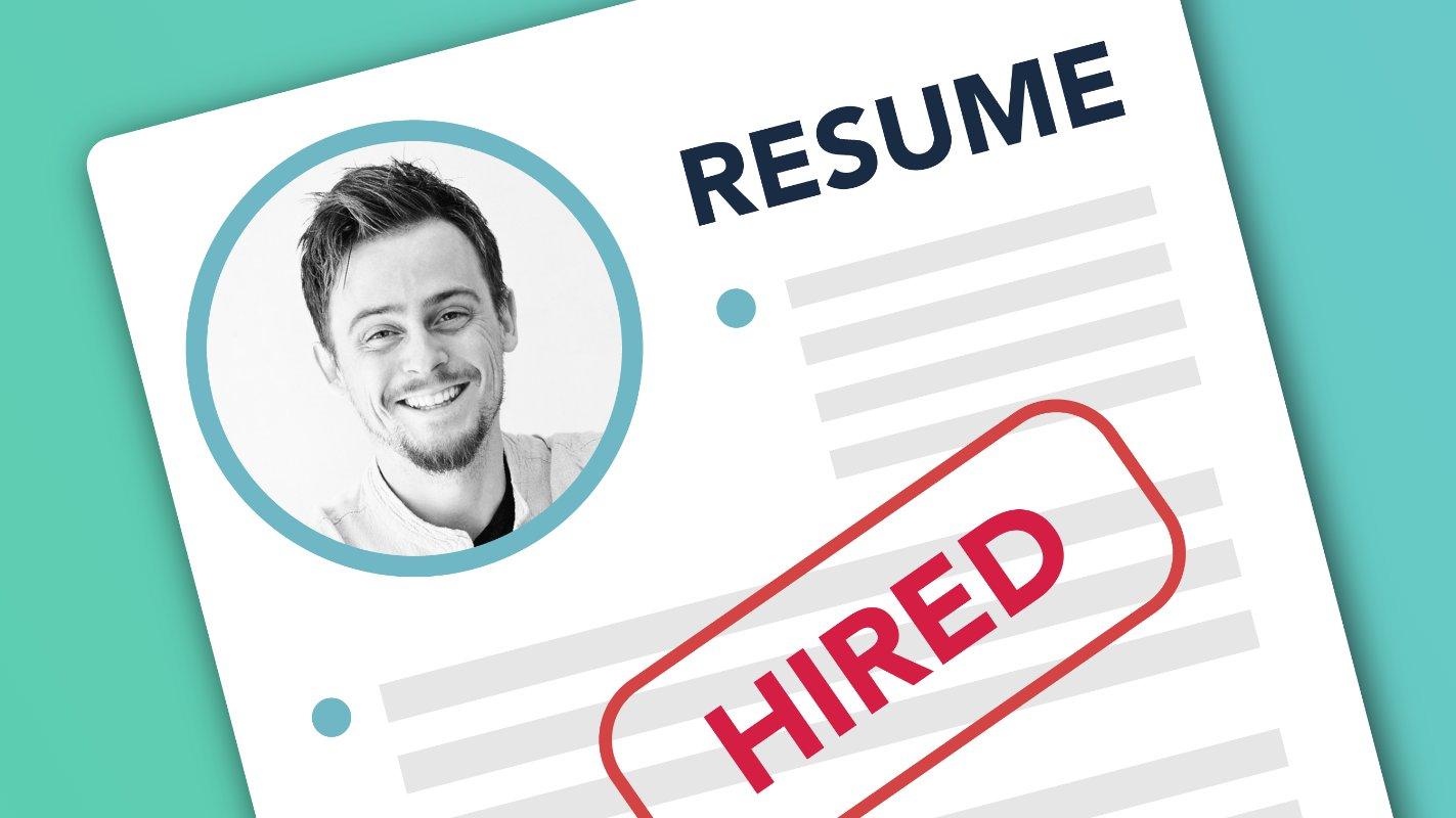 Job Interview English: Get Your Dream Job (50+ Questions)