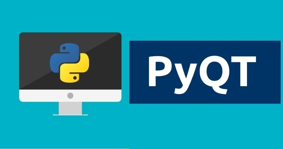 Install Pyqt5 Designer Ubuntu