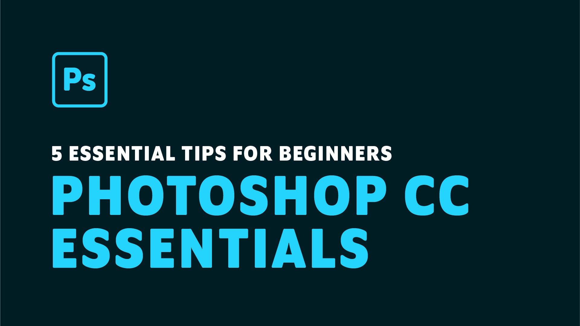 photoshop, Design, Design Graphic Design,