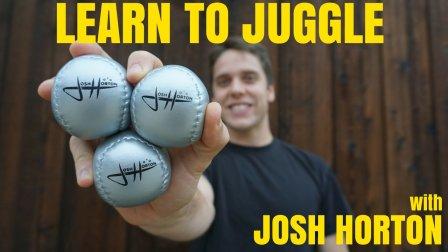 Online Juggling Classes Start Learning For Free Skillshare