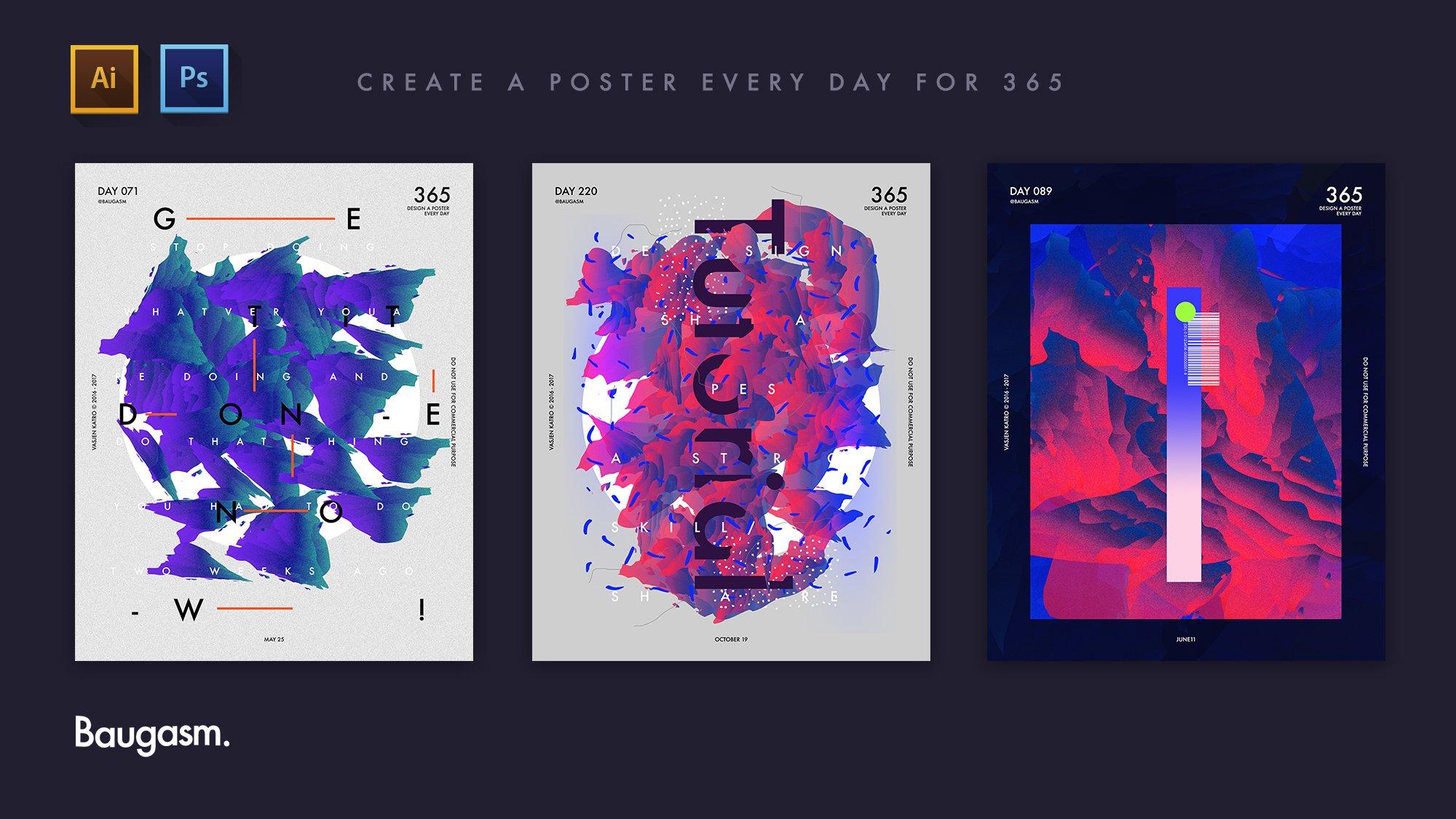 Ux Design Classes Free