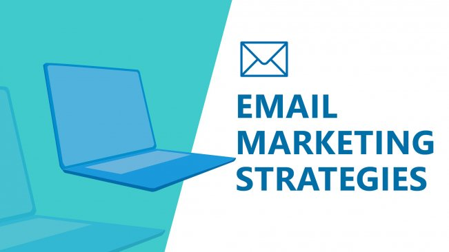Email Marketing Strategies: How to Boost Engagement in Your List