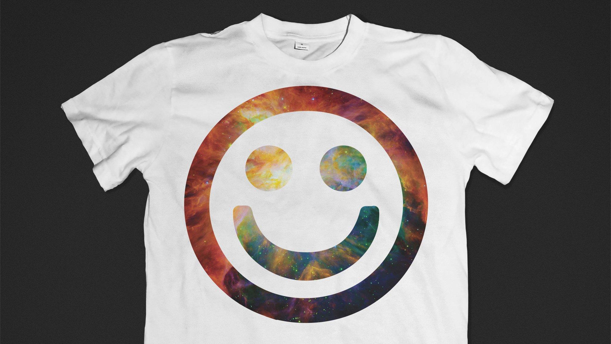 Start An Online T Shirt Business At Zero Cost Douglas