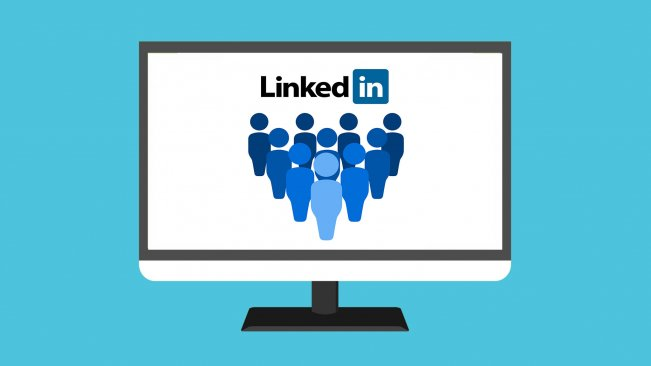 The Job Seekers Guide to LinkedIn: How to Get Recruiters to Contact You