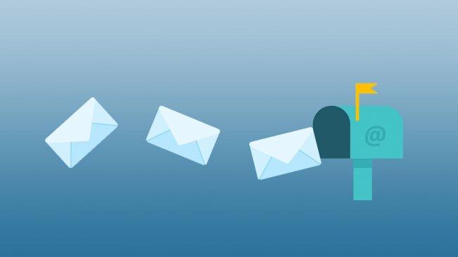 Email Marketing Crash Course